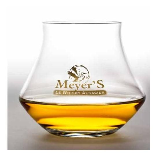 Verre à Whisky Meyer's