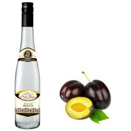 Quetsch Brandy Uncle MEYER 50 cl