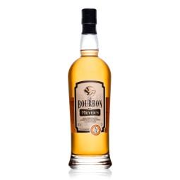 Whisky Bourbon 70 cl