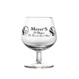 Verre à Eau-de-Vie F. Meyer