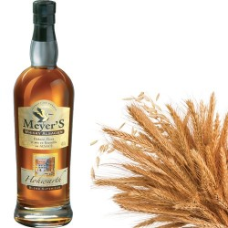 Superior Blend Whisky 70 cl