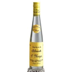 Eaux-de-Vie Rare Abricot 70 cl