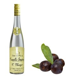 Eaux-de-Vie Rare Prunelle 35 cl