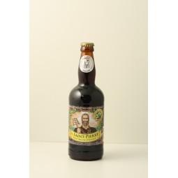 Bière brune d'alsace 50cl