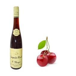 Liqueur de Guignolet Kirsch 70 cl