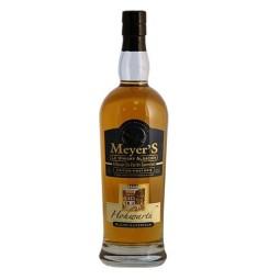 Whisky Blend Finition Pinot Noir 70 cl - Édition limitée