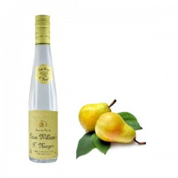 Williams Pear Brandy 70cl