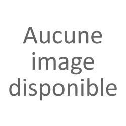 Nappe 90x90cm